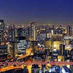 デリヘル・プロフィール大阪でNS&NN本番(基盤)で生中出し