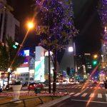 エボワン(エボリューション 1st)は大阪No.2の名店30回通った私が評判口コミを解説