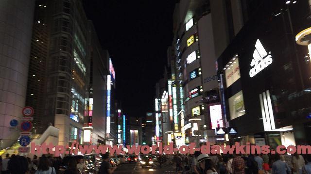 shibuya_deai_2