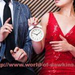 愛人契約は出会い系サイトで探すと相場より好条件になりやすい理由