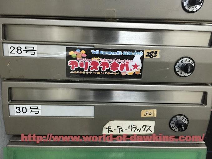 alice-akiba-4