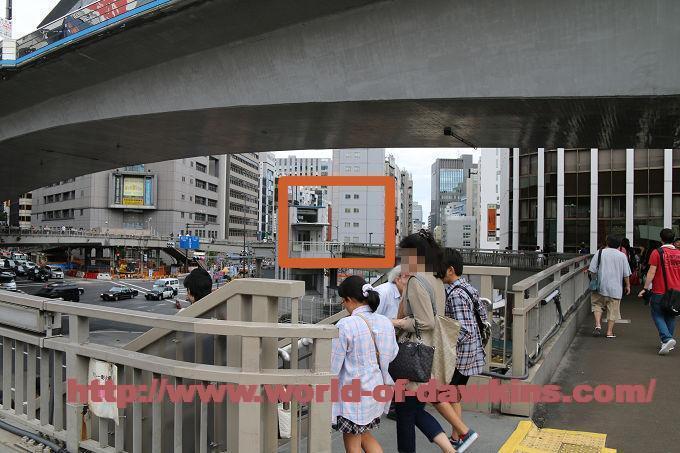 pureport-shibuya-2