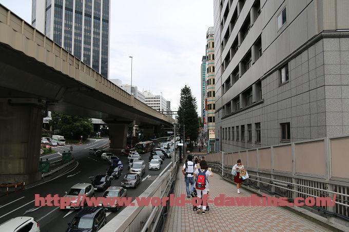 pureport-shibuya-4