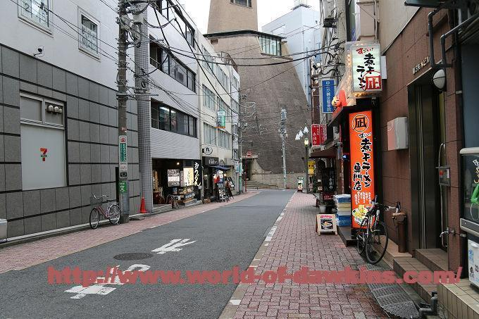 pureport-shibuya-7