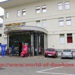 ドイツベルリン風俗FKKはアルテミス(Artemis)がおすすめ!行き方をご案内!建物内部を徹底解説!