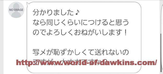 wakuwaku-pure-strategy-6