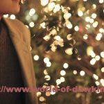 彼氏・彼女が欲しい人必見!クリスマス3日前に出会い彼女を作った奇跡の体験談