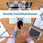 性病の症状と検査キットの使い方体験談