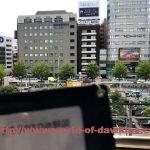 名古屋デリヘルGRANDSTAGE(グランドステージ)体験談 レベルや評判はどれほどのものか?