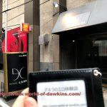 札幌すすきのエルカルは高級店だがまったり派向けのソープランド