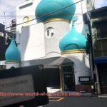 川崎プロポーション(PROPORTION)は日本一の巨乳高級ソープ 遊んだ体験談から口コミ評判を解説
