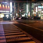 エスカワ大阪(SKAWAII)の評判の超人気嬢は口コミ通り接客・プレイも良いプロで感心した体験談