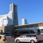 新横浜アンジェリークの神対応に満足し良嬢とプレイした体験談