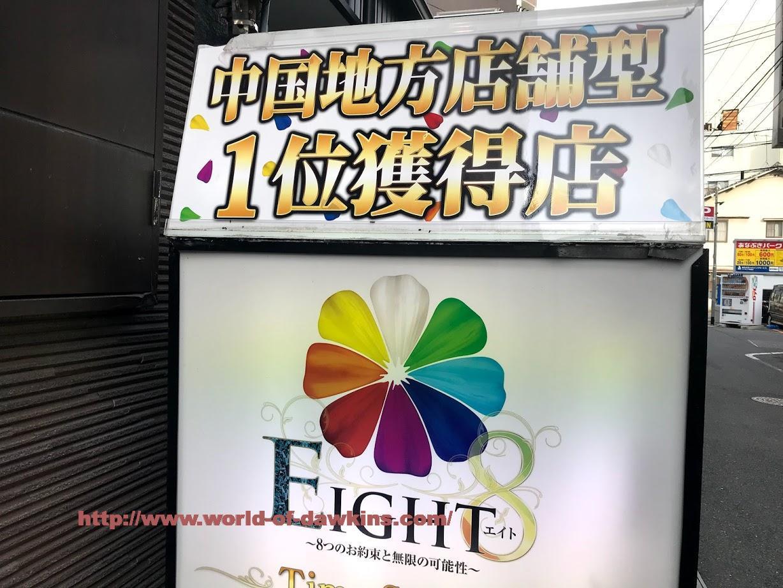 海外 ジュニアアイドル エロ画像 $
