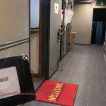 京都祇園ホテルヘルスPerfectLady(パーフェクトレディー)で超知的清楚系女子のまさかの濃厚プレイを体験