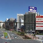 エピソード品川デリバリーヘルスは東京でイチオシおすすめできる誠実系のお店