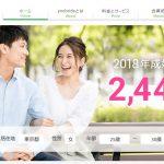 ユーブライド(Youbride)婚活向けアプリを徹底評価!口コミ評判・使い方から料金・登録方法まで解説