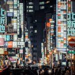 大阪(ミナミ・北新地)の人気有名キャバ嬢と在籍キャバクラ店舗SNSまとめ【2020年版】