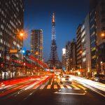 東京(新宿歌舞伎町・六本木)の人気有名キャバ嬢と在籍キャバクラ店舗SNSまとめ【2020年版】