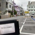 プレミアムクラブは見た目は旅館だが綺麗系女性が多くNSコースもある沖縄ソープランド