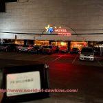 ジャカルタマンガブサールのトラベルホテルは置屋風俗?ナイトクラブでロリ女性とSEXした体験談