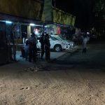 ミャンマーのヤンゴンにあるTwo Two Five(225)の場所や行き方・遊び方を体験談から解説