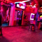 ナナプラザのマンダリンはノリノリダンスで盛り上がるバンコクのゴーゴーバー