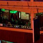 ナナプラザのセクシーナイト(Sexy Night Bar)ゴーゴーバーに実際に行ってみた体験談と口コミ評価