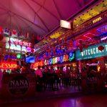 ゴーゴーバー(タイバンコクのソイカウボーイ・パッポンなど)の遊び方やおすすめ店を体験談から紹介