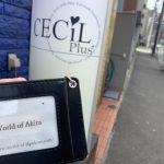 セシルプラス(CECIL PLUS)川崎No1ソープでイチャラブ接客・豪快なプレイに大満足した体験談