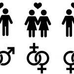 重要なのは体の相性:肌が合うの意味や男性が手放したくなくなる女性の特徴
