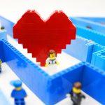 好きだと思っていても突如恋愛に冷めてしまう…一旦恋愛について整理してみませんか?