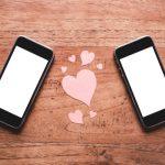 アプリで出会った女性と初デート!プランを失敗しないための3つのポイント