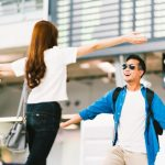 日本人女性はとにかくモテる!外国人男性との恋愛やセックスの違い